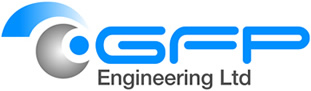 GFP Engineering Ltd